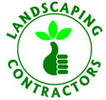 Landscaping Contractors CRG LLC