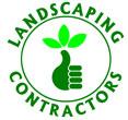Landscaping Contractors AZ